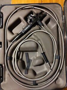 Olympus IF11D4-30 Fibre BORESCOPE 3m length