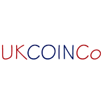 UK and World Collectable Coins