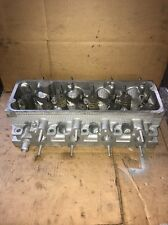 1987 - 1994 GM Cars Chevy 2.0L 2.2L Cylinder Head L4 Cylinder Head 10045049