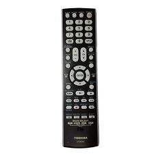 New LCD LED HDTV Remote Control Fit For TOSHIBA CT-90302 CT 90302 sub CT-90275