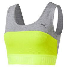 Hauts et maillots de fitness PUMA pour femme, taille XS