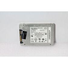 """HP INTEL 120GB SSDSC2BF120A5H SSD Pro 2500 2.5"""" SATA 6GB/s 811507-001 832965-001"""