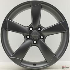 Original Audi A1 S1 8X 18 Pouces Rotor Jantes 8X0601025AR 8X0601025BT Tm