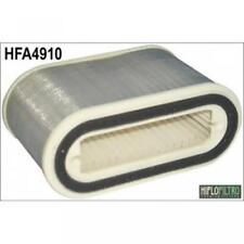 Filtre à air Hiflo Filtro Moto Yamaha 1200 Vmax 1985-2003 HFA4910 Neuf