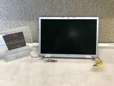"""Macbook Pro A1211 15"""" LCD Screen Display & Top Case Lid Complete A1211~UNIT 2"""