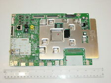 NEW LG EBT65119813 Main Board a569