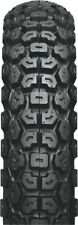 IRC GP-1 DOT/Dual Sport Tire 3.00-17 45P Rear Bias Tube Type