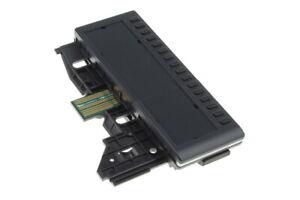 Mitel Erweiterungsmodul M680i / 16 programmierbare Tasten / ohne Standfuß