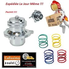 DUMP VALVE BOV TYPE FORGE TUNING OPEL ASTRA H 2.0 TURBO OPC GSI