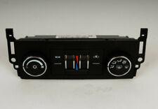 Selector Or Push Button  ACDelco GM Original Equipment  15-74188