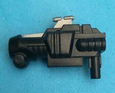-- G1 Transformers - Dinobot Grimlock - Missile Launcher - Gun --