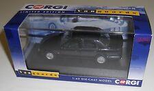 Corgi Vanguard VA10013 - Ford Sierra Sapphire RS Cosworth 4X4      1:43 Diecast