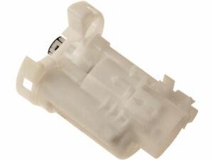 Genuine Fuel Filter fits Scion xA 2004-2006 53XJMP