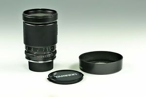 Tamron SP 35-105mm F/2.8 Aspherical Adaptall Lens For Nikon [ from Taiwan ]