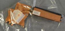 Clevo Sager P150EM P170EM P170SM P177SM NP8170 laptop cpu all copper heatsink