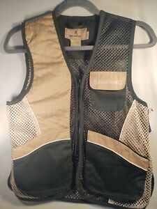 Browning Youth Hunting Vest NWOT