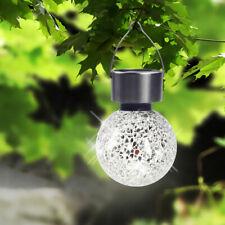 Globo 33056 Luce giardino Illuminazione per esterni Solare Lampada 59682272