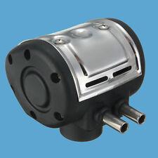 L80 Safety Pneumatic Pulsator for Cow Milker Milking Machine Dairy Farm Milker
