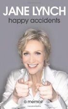 Happy Accidents,Jane Lynch