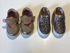 Toddler girl shoes size 5