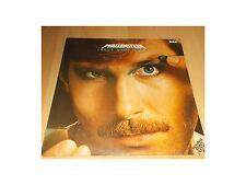 Wallenstein - Blue Eyed Boys - LP Club Edition