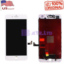OEM LCD For iPhone 7 Plus Original Touch Screen Display Digitizer Replacement %