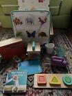 lovevery play kit: The Realist Months 19,20,21 Montessori Development Toys
