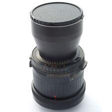 Mamiya RB67 250mm f/4.5 Lens, very good condition (19034)