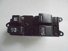 Fensterheber schalter Toyota Rav-4 8482042120 84820-42120