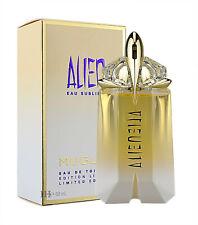 Thierry Mugler Alien Eau Sublime 60ml Eau de Toilette Limited Edition