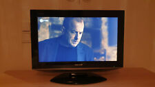 LCD-Flachbild-TV Sharp LC-20AD5E-BK, 20 Zoll