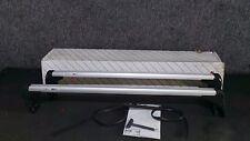 1Y3535 VW Touran Dachträger Dachgrundträger Neu Orig 1T0071126A