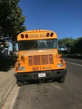 School Buses for sale | eBay