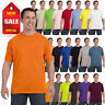 NEW Hanes Heavy 6.1 oz Tagless ComfortSoft Cotton S-XL Pocket T-Shirt R-H5590