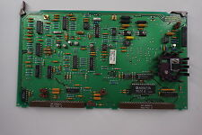 Agilent 08720-60109 Phase Lock Board Assembly