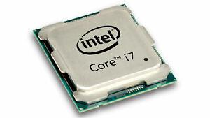 Intel Core i7-5930k CPU  -- X99 - LGA 2011 v3 Best Price