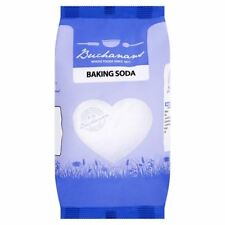 Buchanan's Baking Soda 500g