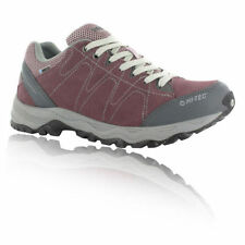 HI-TEC Trainers for Women with Waterresistant