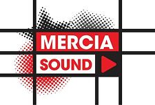 Mercia Sound 1988 Complete UK Local Radio Station Jingle Package