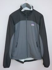Patagonia Men S Coats And Jackets For Sale Ebay