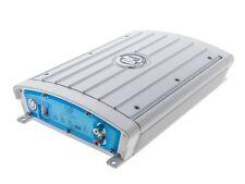 DJ Marine 1.600 Mono Block Class D Subwoofer Amplifier NEW