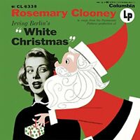 In Songs from the Paramount Pictures Production of Irving Berlins White Christm