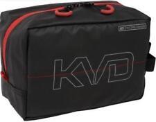 New Plano Plab11700 Kvd Wormfile Speedbag Black/Grey/Red Holds 20 Worm Bags