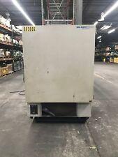 Used Ultra Low Freezer 30Cf So-Lo Model U80-30