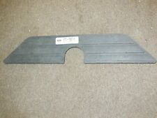 NOS 1987 - 1996 Ford F150 F250 F350 Bronco Rear Bumper Center Step Pad E7TZ