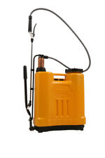 Backpack Sprayer - 20 litre - professional