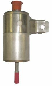 GKI CH11 Fuel Filter - 92-94 Ram Van 3.9L 5.2L 5.9L  92-02 Viper 8.0L xref G7398