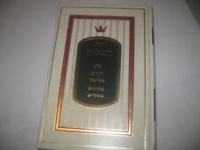 Tehillim Psalms & Yiddish commentary Todat Eliezer תהלים : עם פירוש תודת אליעזר