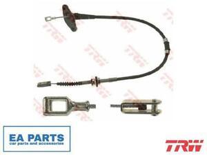 Clutch Cable for KIA TRW GCC531