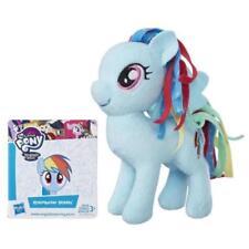 Hasbro My Little Pony Stuffed Toys Character Toys